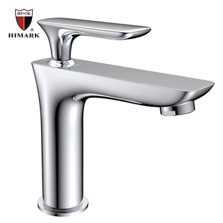 HIMARK Small Bathroom Basin Mixer Taps