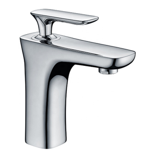 Best sale one handle bathroom faucet